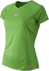 Nike Embossed Short Sleeve Top WMNS