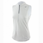 Nike Sphere Sleeveless 1/2 Zip WMNS