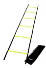 Nike Sparq Speed Ladder