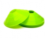Nike Sparq Outdoor Speed Discs