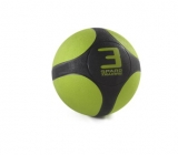 Nike Sparq Power Ball 3kg