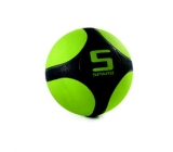 Nike Sparq Power Ball 5kg