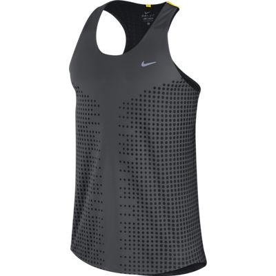 a91993353 Nike Race Day Singlet - Artykuły Męskie Nike - cena: 149,00 PLN ...