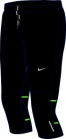 Nike Tech Tight Capri