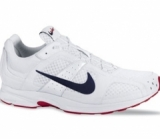 Nike AIR ZOOM MARATHONER