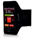NIKE+ ARMBAND V6 IPHONE (ROW)
