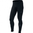 Nike Element Shield Tight