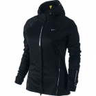 Nike Element Full Zip Max