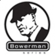 Bowerman Series