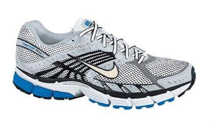 Nike Zoom triax 11