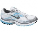 Nike Air Zoom Structure Triax+ 12