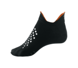 Nike Elite Lightweight Vent Socks