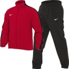 Nike Team Woven Warm Up