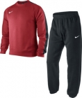 Nike Team Fleece Warm Up II