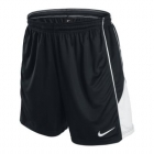 Nike Team Training Short Unlined