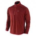 Nike Wool Half-Zip Top