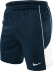 Nike Team Training Short Lined