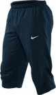 Nike Team 3/4 Woven Training Pant