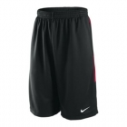 Nike Club Knit Training Short