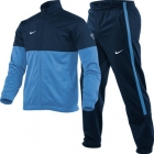 Nike Club Poly Warm Up Cuffed