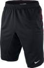 Nike Federation II Knit Short Lined