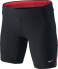 Nike Filament Tight Short